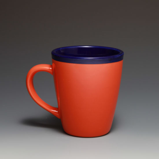 Ceramic Coffee Mugs with High Quality pictures & photos