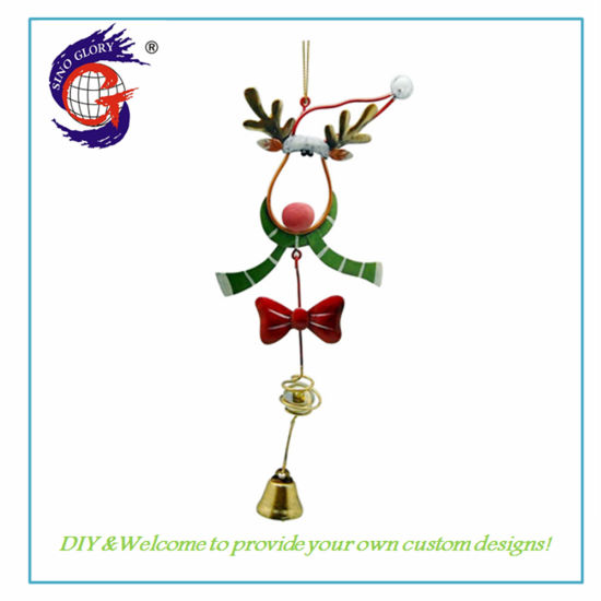 Wholesale Metal Home Wall Hanging Decor Gifts