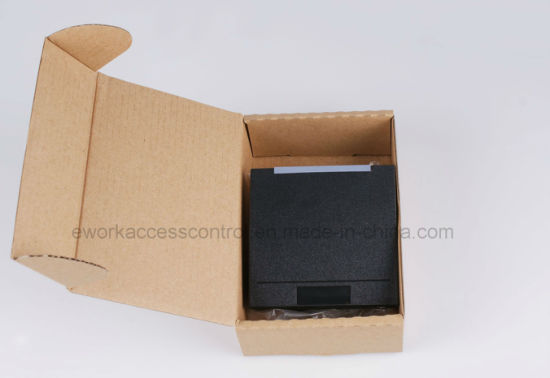 RS232 Reader Module Access Control RS232 RFID Reader Module pictures & photos