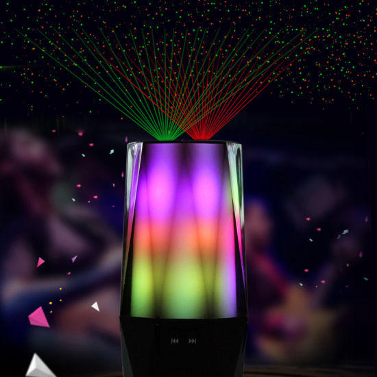 China Star Night Light Projector With Led Rainbow Color Effect Laser Holiday Light For Kids Gift And Baby Bedroom China Laser Light Night Light