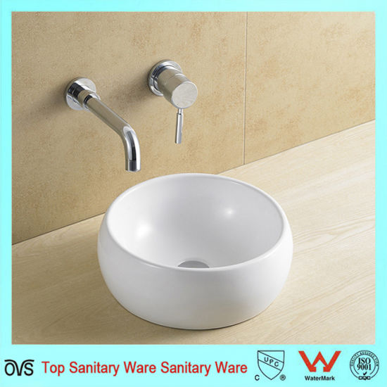 Mini Vessel Bathroom Sinks.China Best Quality Mini Vessel Hand Wash Basin China Basin
