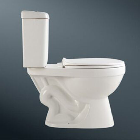 Hot Selling Sanitary Ware Modern Toilet Bowl pictures & photos