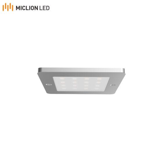 Under Counter Lighting for Kitchen/Bookcase/Closet/Wardrobe