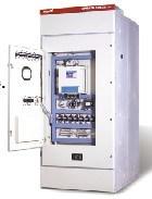 HPMV-DN Series Medium Voltage Solid-State Soft Starter