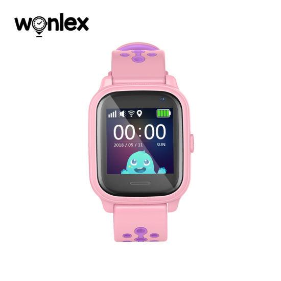Smart Watch, Bluetooth Calling Watch, Mobile Watch Phones