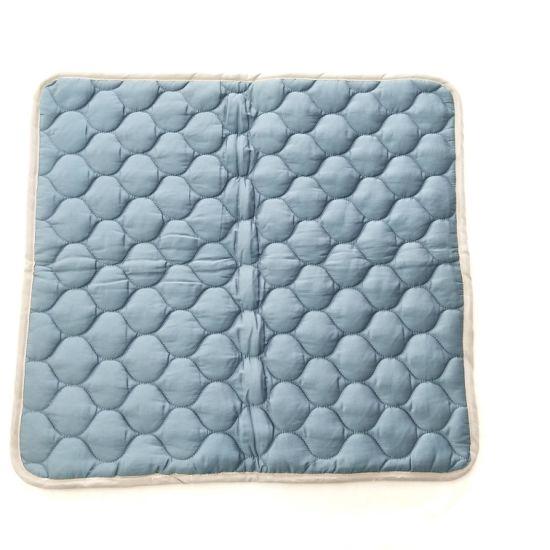Queen Size Comforter Set Plush Comforter Sets Cotton Quilt