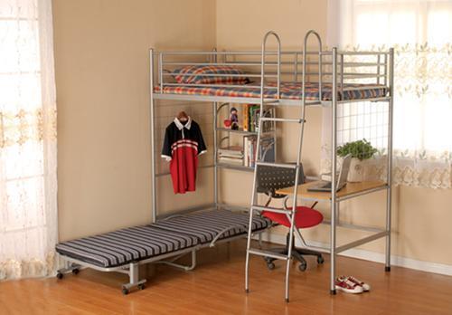 Ue Popular Good Function Bed (G175)