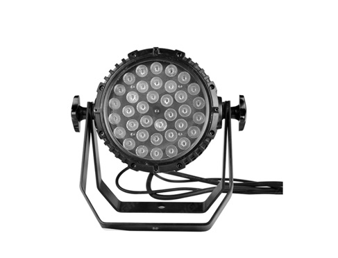 IP65 36*3 Waterproof LED RGBW 4 in 1 PAR Lights pictures & photos