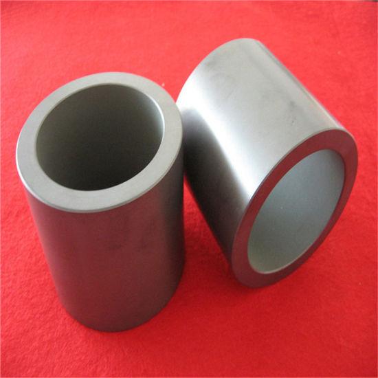 High Temperature Resistance Boron Nitride Ceramic Nozzle
