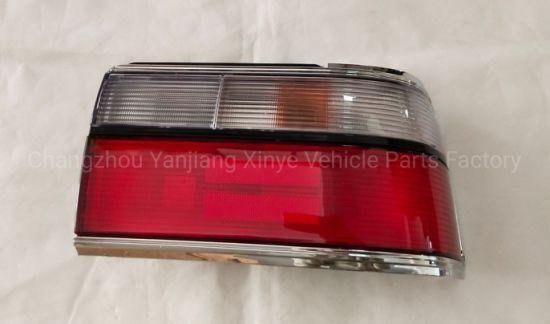 TOYOTA COROLLA AE92 European Type Side Merker Light