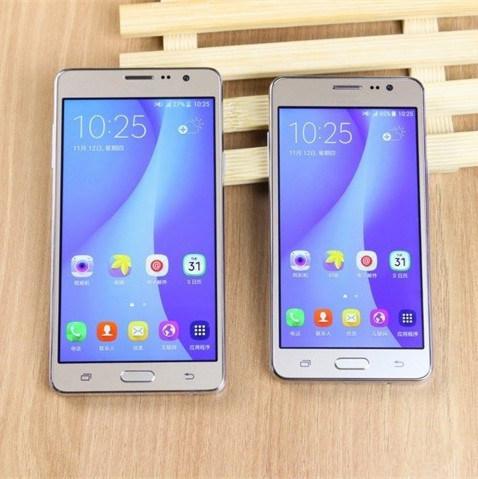 Wholesale Factory Original Unlocked Smart Phones On7 G6000/2GB