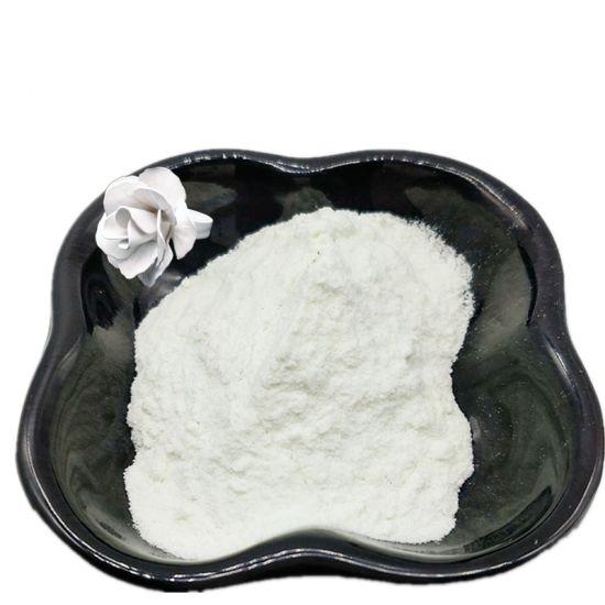 High Quality Intermediate API Ribostamycin Sulfate Powder CAS No. 53797-35-6