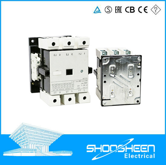 Good Quality Siemens 3rt1034 3rt1035 3rt1036 Magnetic AC Contactor