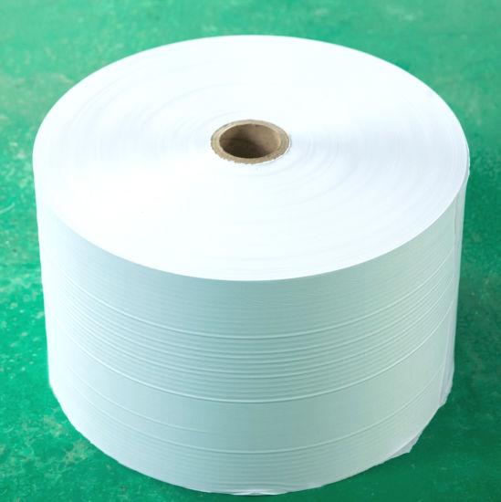 Food Graded White Kraft Paper for Food Packaging