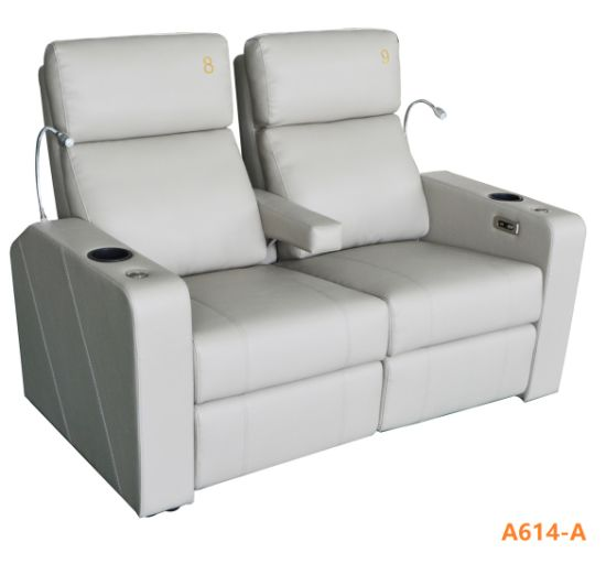 Strange Latest Design Home Theater Seating Lazy Boy Chair Recliner Home Theatre Recliner Chairs Caraccident5 Cool Chair Designs And Ideas Caraccident5Info