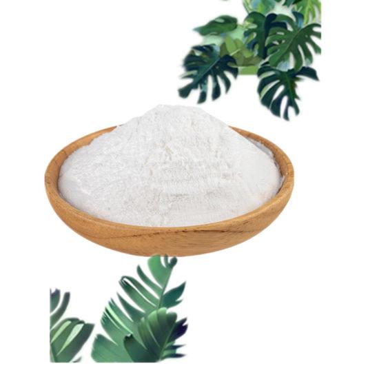 Buy Powder CAS 1089279-90-2 Brigatinib Intermediate 1