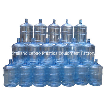 5 Gallon Water Bottle Without Handle or with Handle