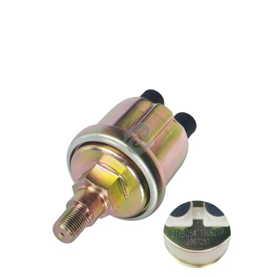 Replacement Parts 27855G01 NTHREEAUTO 36V Starter Solenoid ...