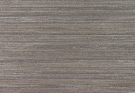 China Manufacturer Decorative Engineered Wood Veneer Wenge 115q