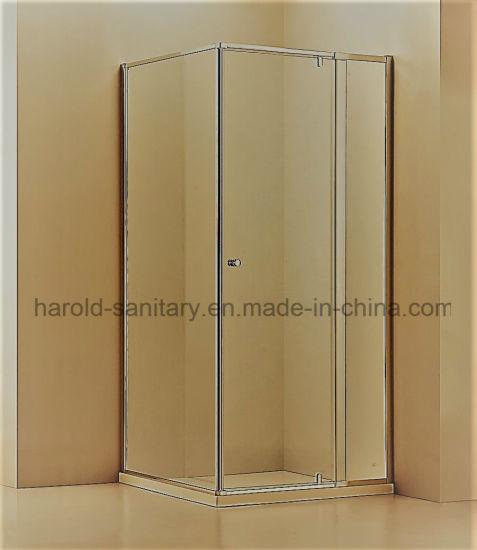 china ss 304 pivot hinge wide adjustment shower enclosure china