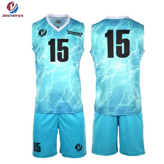cd26b5230 Custom Sublimation Basketball Jersey Design Cheap Basketball Uniforms for  Women