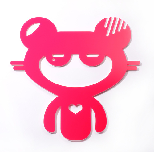 Custom Dome 3D Epoxy Resin Sticker pictures & photos