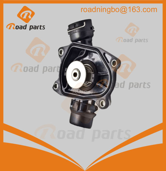 China Engine Coolant Thermostat 11512247269 For Bmw 5 E39 530d Bmw