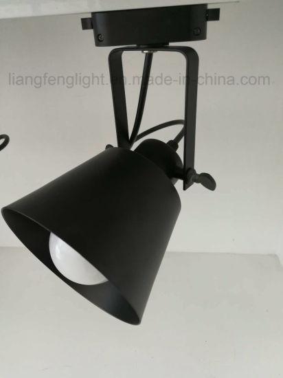 China with energy saving led bulb for led track lighting china led with energy saving led bulb for led track lighting aloadofball Gallery
