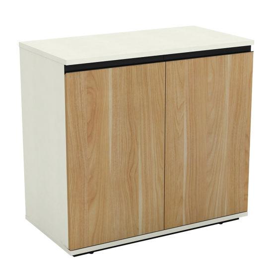 wooden office storage. Hot Sale Gcon Office Storage Wooden 4 Doors Filling Cabinet