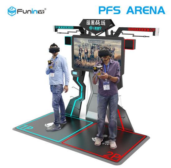 Beat Saber Vr Rhythm Game Virtual Reality Walk Platform