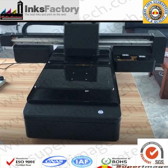 China Desktop T-Shirts Printers DTG Printers - China T-Shirt