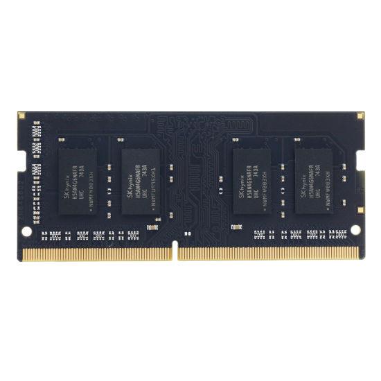 Kingspec Original Chip Good Quality 3 Years Warranty RAM Memory DDR4 RAM for Laptop