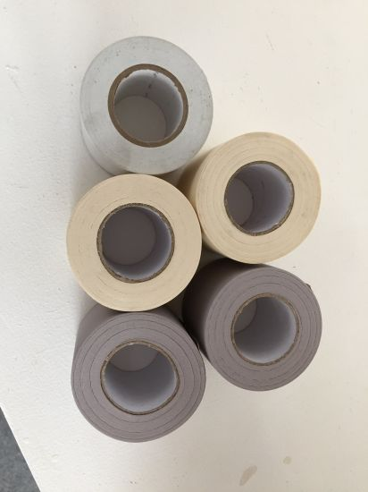 Air Conditioner Parts Duct Tape