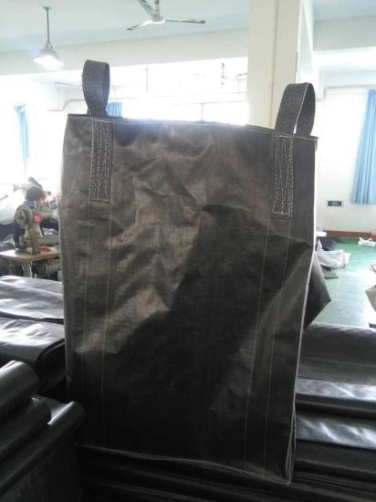 1000 Kg Carbon Black Big Bag