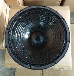 Vt215 Three Way High Perforamnce Speaker/ Line Array (VT215)