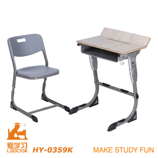 Outstanding China Modern Cheap Adult Desk Chair Furniture Adjustable Ocoug Best Dining Table And Chair Ideas Images Ocougorg