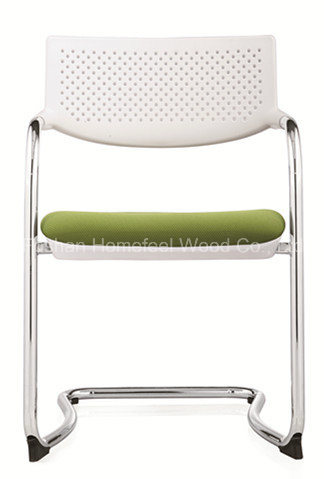 Modern Colorful Stacking Office Visitor Meeting Chair (HF-CH172C) pictures & photos