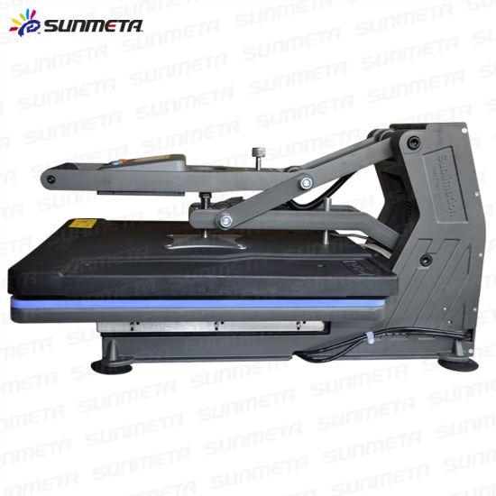 Freesub Sublimation Heat Transfer Printing Machine (ST-4050)
