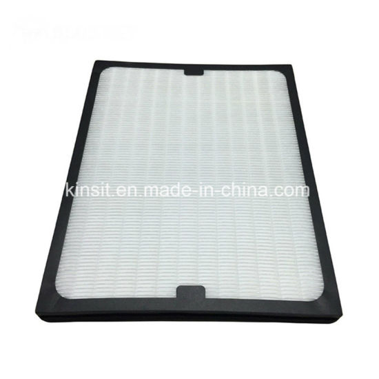 Air Purifier Filter for Pm2.5 Classic 200 / 300 Blueair Filter pictures & photos