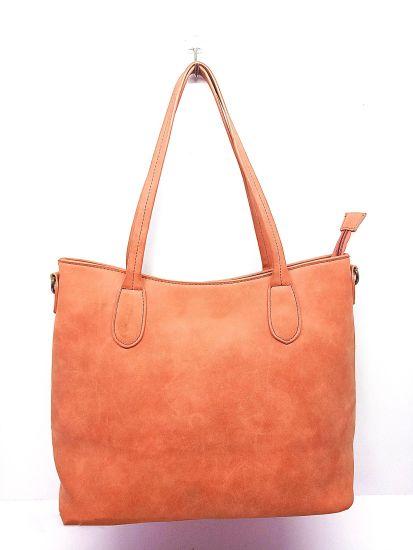 2019 New Arrival Fancy Items Whole Fashion Lady Shoulder Handbags