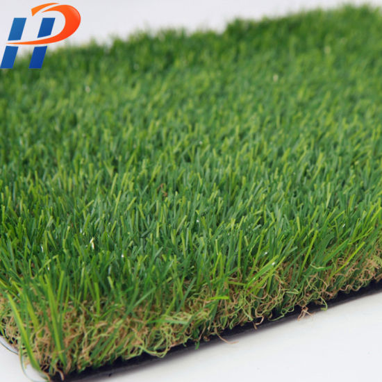 30mm Turf Grass Decoration Artificial Turf for Outdoor and Indoor