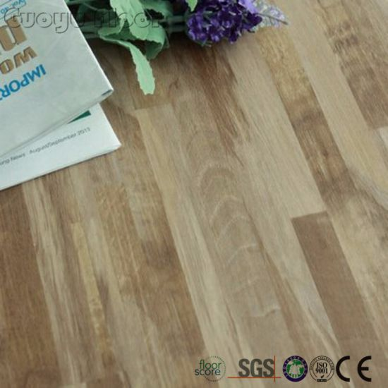 China Wholesale Low Cost Mm Loose Lay Vinyl Flooring China Vinyl - What do you need to lay vinyl flooring