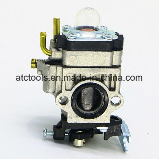 Carburetor For Echo PB-755 PB-755H PB-755T PB-755SH PB-755ST Walbro WYK-192 Carb