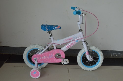 Best Selling High Quality Baby Bike Chlidren Cycle pictures & photos