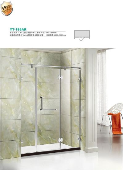 China Bathroom Vanity 14001800 Mm Width 516 38 Toughened Glass