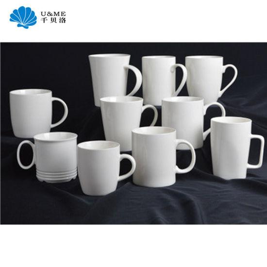 Ceramic Mug Coffee Mug Tea Mug