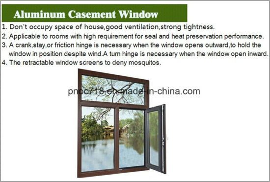 Standard Cat Window Sizes Aluminum Pictures Photos