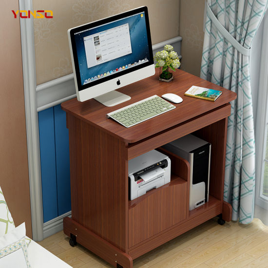 purchase cheap a023c 83f4c Simple Design Small Nice Computer Table