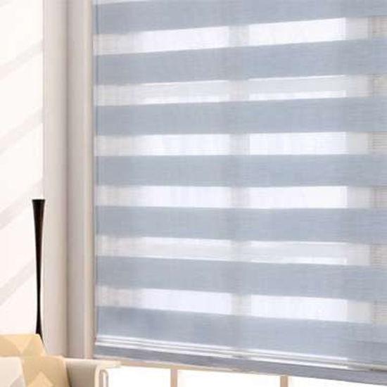 Curtain Shutter