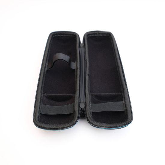 Custom EVA Wireless Speaker Case for Bose Soundlink Revolve
